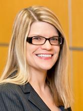 Debra Hulett