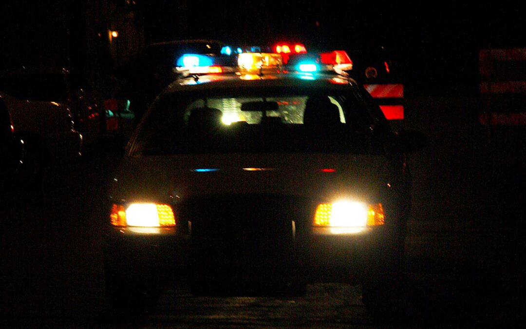 Traffic stop is justified if 'common sense' suggests driver violated cell phone law, Iowa Supreme Court rules